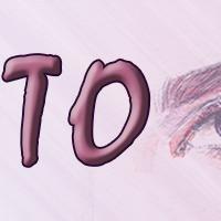 image_part_002