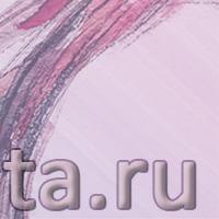 image_part_009