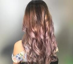 Шанталь Анапа восстановление волос