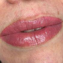 территория красоты белореченск татуаж губ