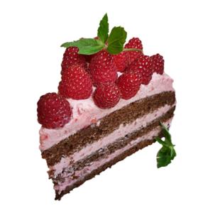 десерт пп