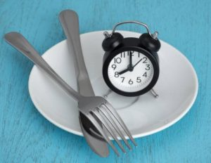 жир белок углеводы похудение